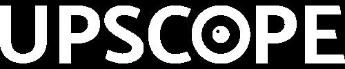Upscope Help Center