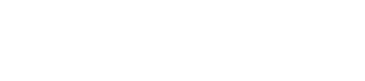 Care Linx Family Help Center