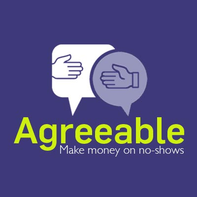 Agreeable Help Center