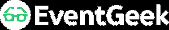 EventGeek Support Center