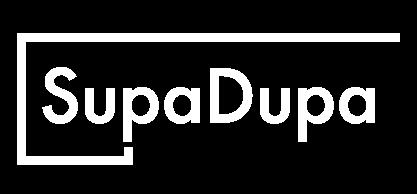 SupaDupa Docs