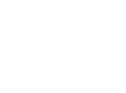 Duetto Help Center