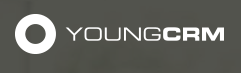YoungCRM Help Center