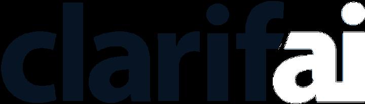 Clarifai Help Center