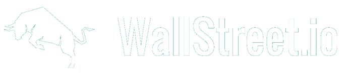 WallStreet.io Help Center