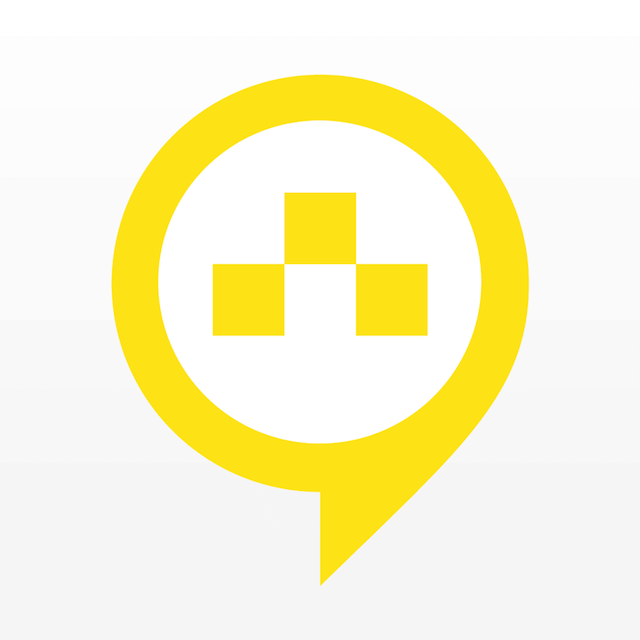 Taxify Knowledgebase