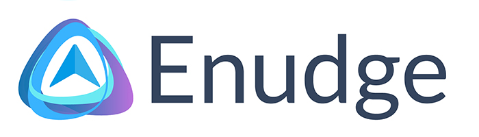 Enudge Help Center