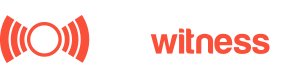 Eyewitness.io Help Center