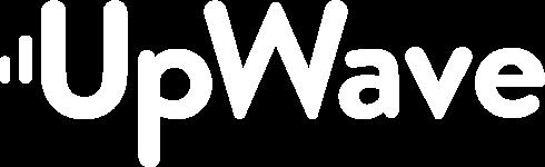 UpWave Help Center