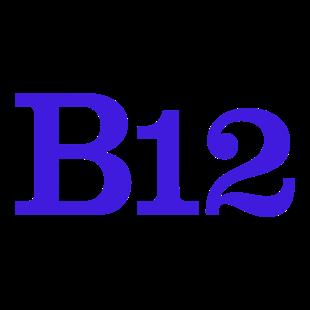 B12 Help Center