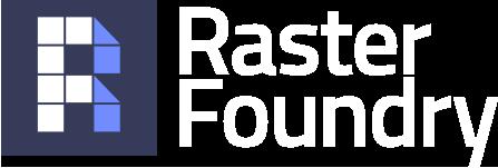 Raster Foundry Help Center