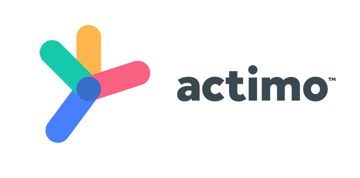Actimo Help Center