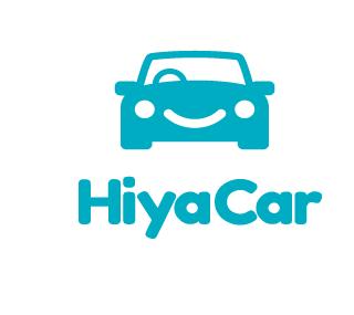 HiyaCar Help centre