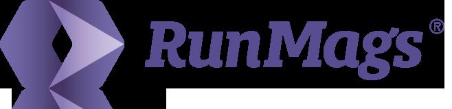 RunMags Help Center