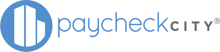 Paycheck City Help Center
