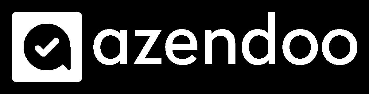 Azendoo Help Center