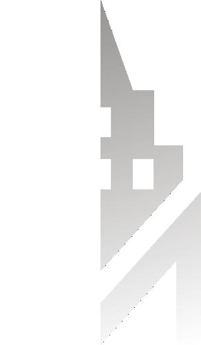 Makers Empire Help Center