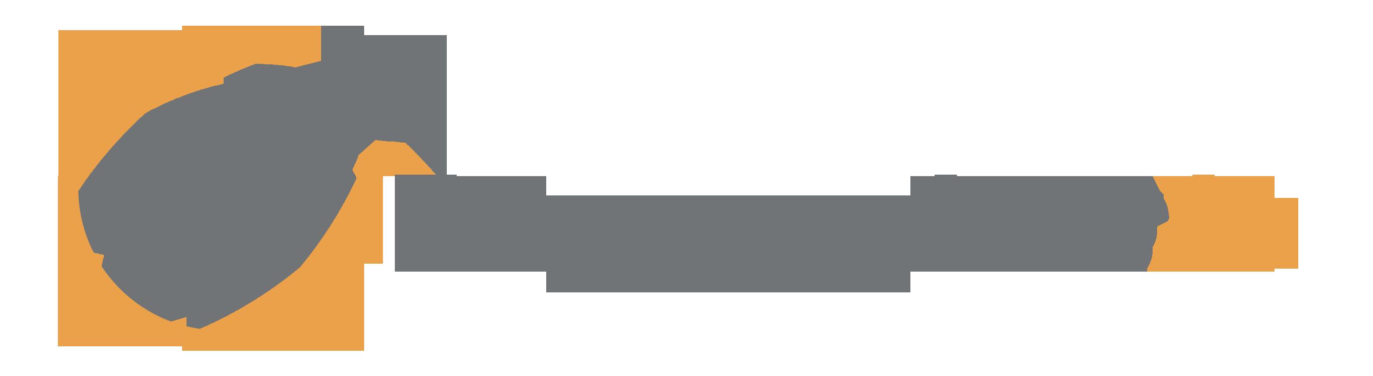 Transporters.Io Help Center
