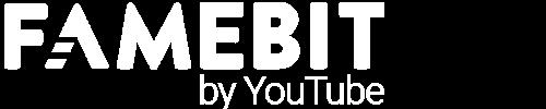FameBit Help Center