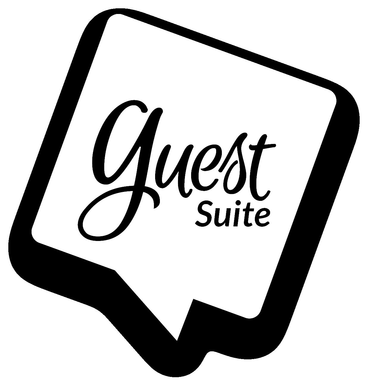 Guest Suite Centre d'aide