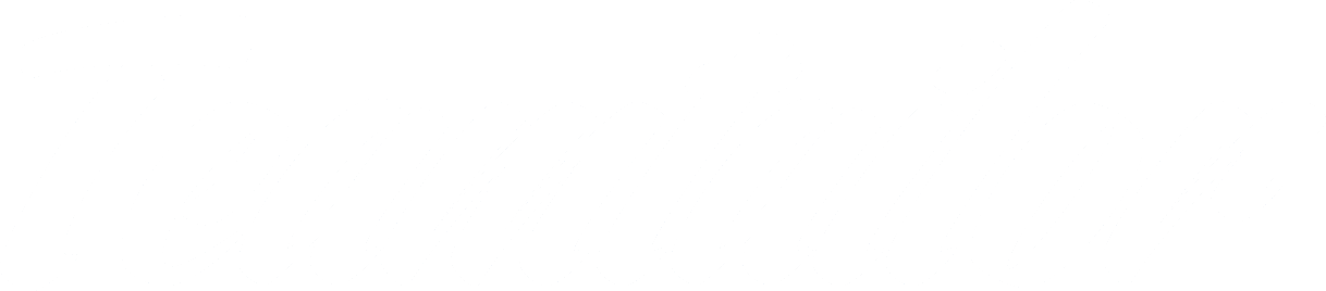 Teamtailor Support