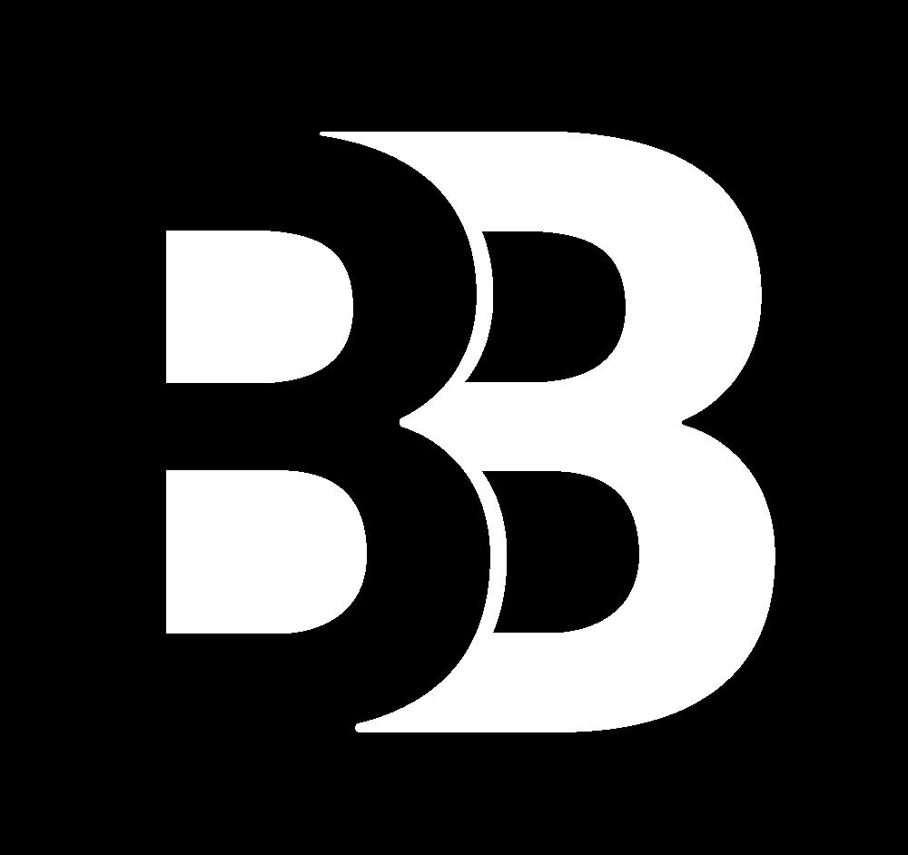 BlueBoard Help Center