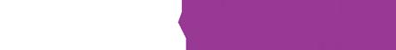 Textalk Webshop Help Center