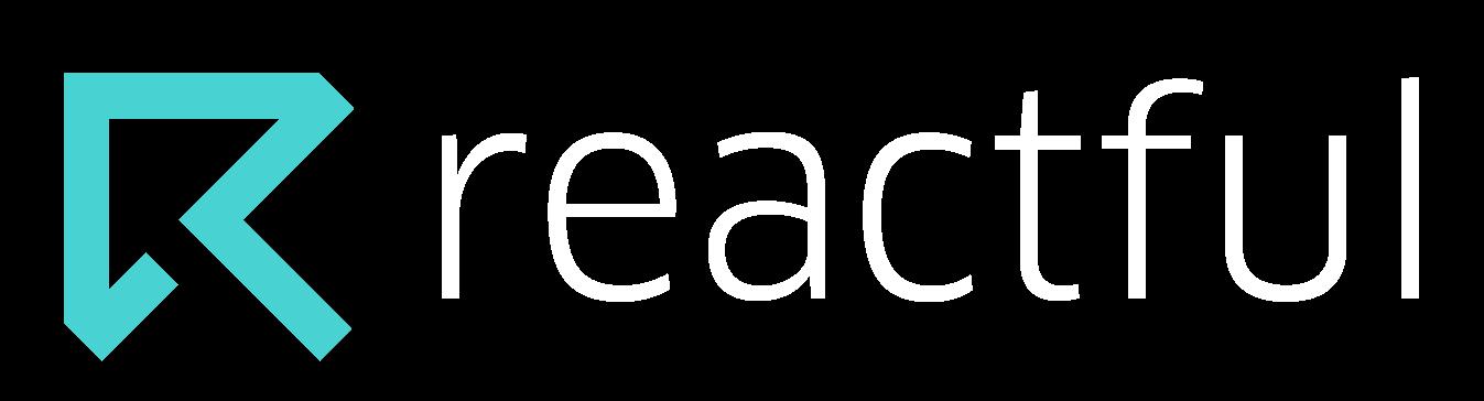 Reactful Help Center