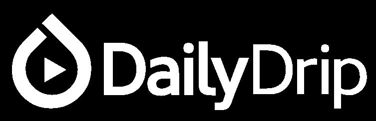 Daily Drip Help Center