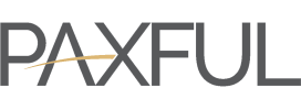 Paxful Help Center