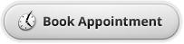 The Setmore Book Appointment button