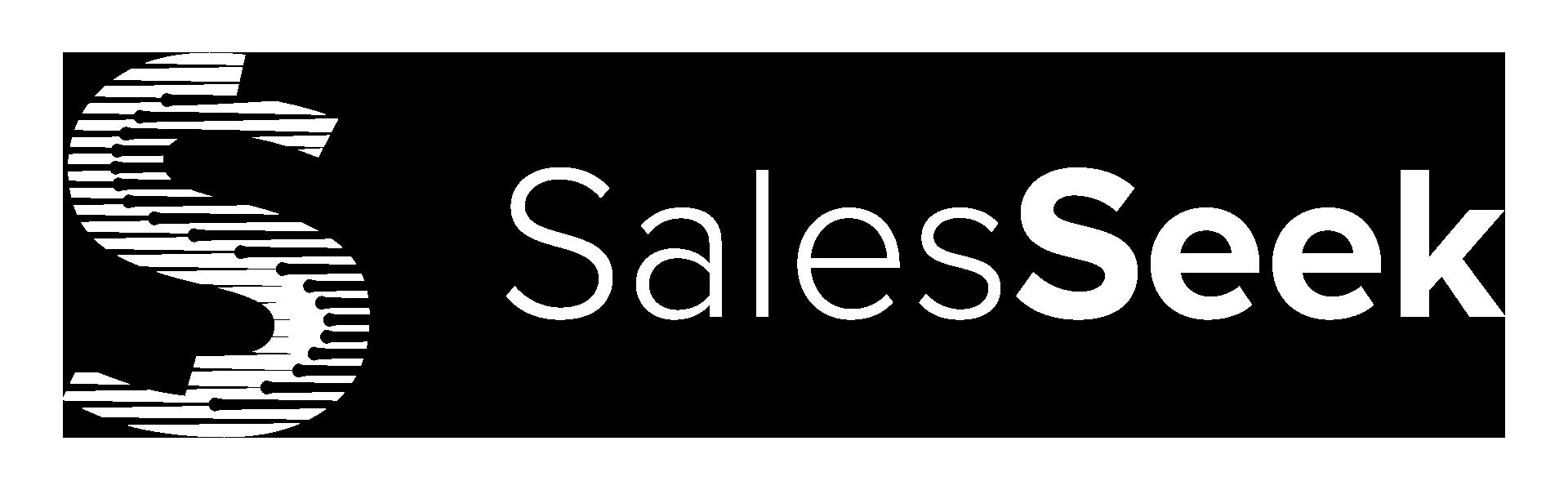 SalesSeek Help Center