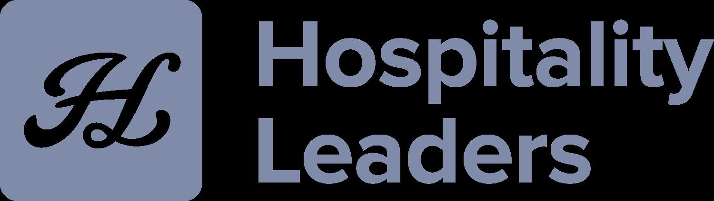 Hospitality Leaders Help Center