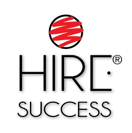 Hire Success Help Center