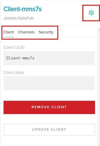 Client-mms7s