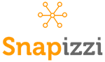 Snapizzi Knowledge Base