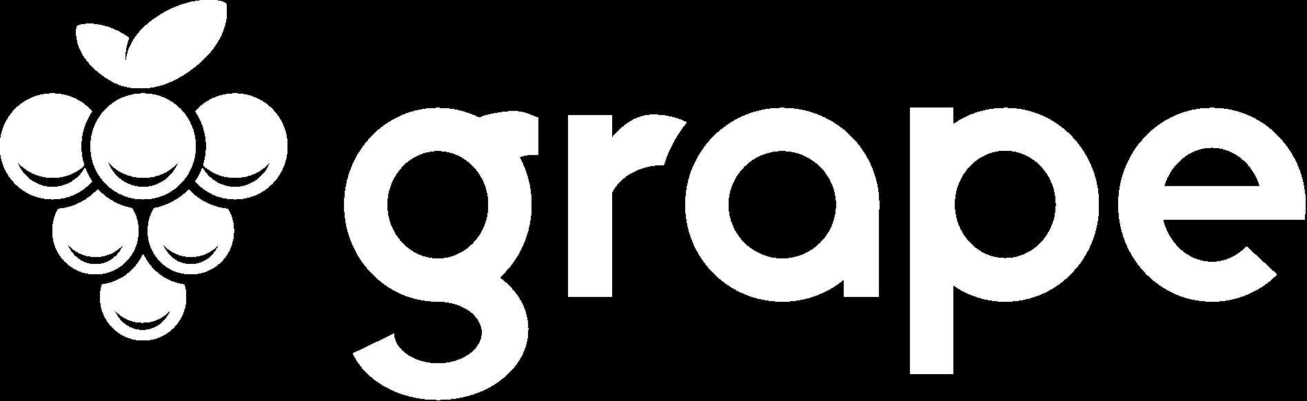 Grape Help Center