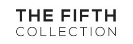 The Fifth Collection Help Center