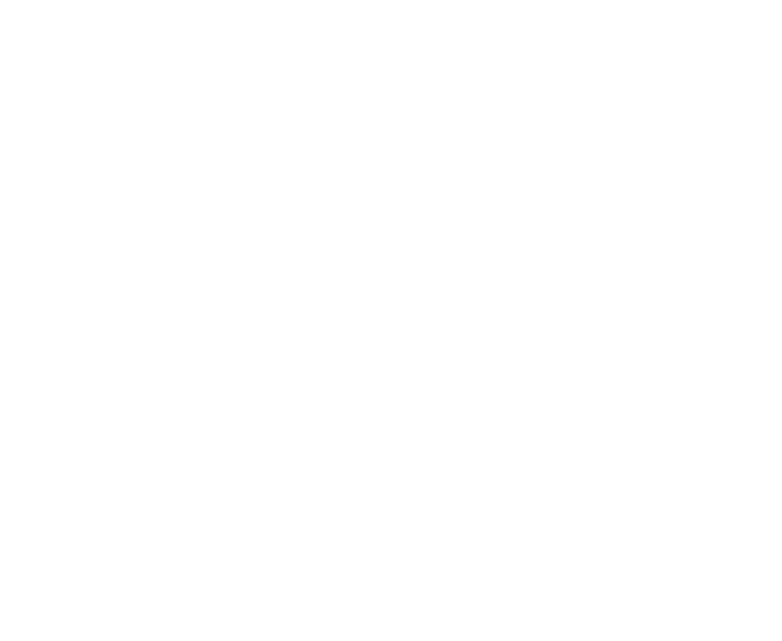 Yes.Fit Help Center