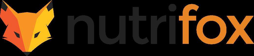Nutrifox Help Center