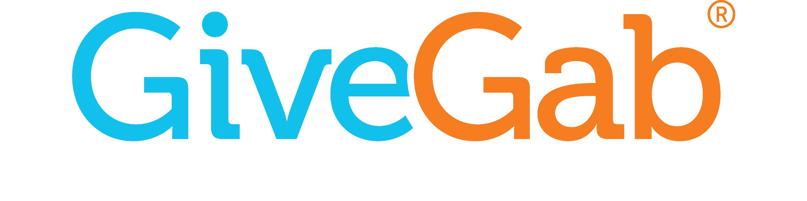 GiveGab Customer Success Center