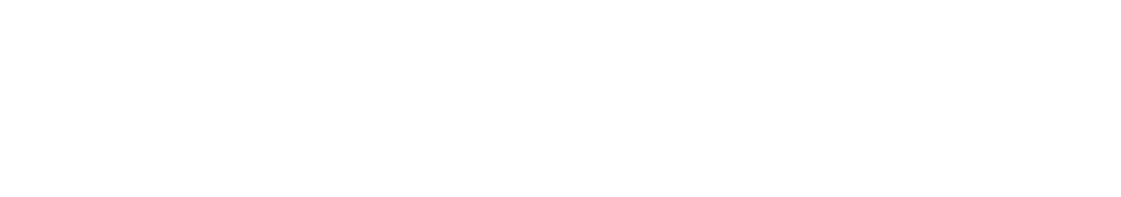 Homepass Support