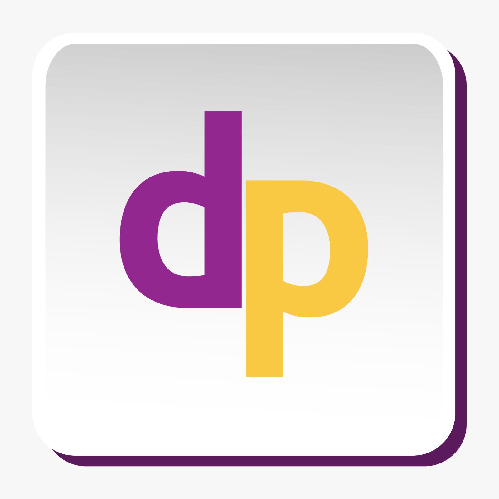 DusuPay Help Center