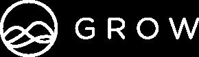 Grow Help Center