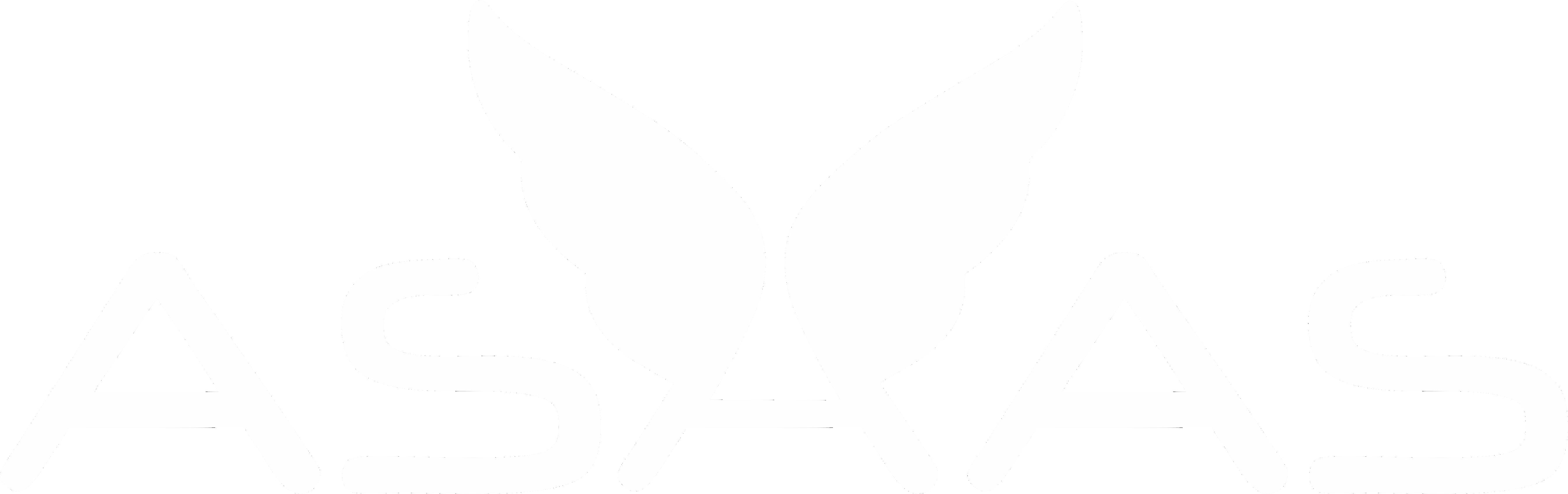 Central de Ajuda ASAAS