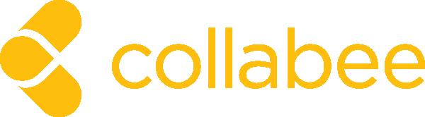 Collabee Help Center
