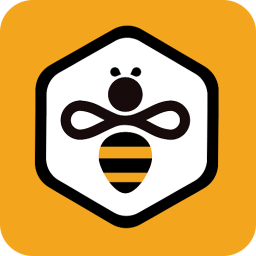 Bookitbee Support