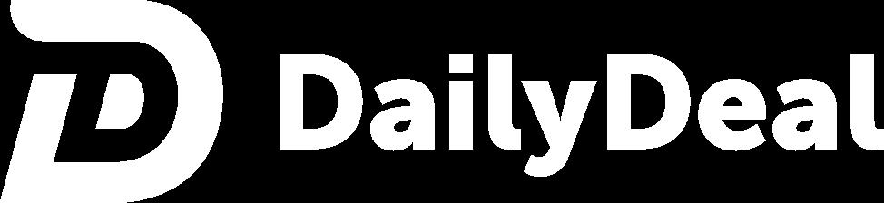 DailyDeal Hilfe