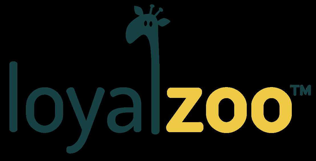 Loyalzoo Help Center