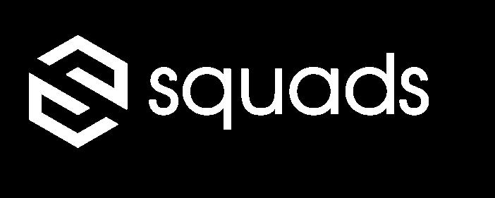 Squads Help Center